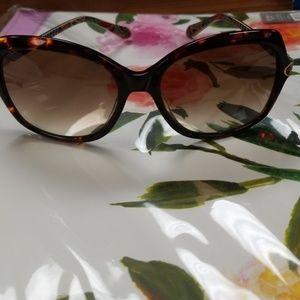 Vera Bradley Felicia Sunglasses